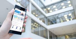 Смартфон Lenovo P70 - отзывы, обзор где купить Леново Р70 по ...