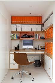 iheart organizing contemporary home office decorators london built in corner desk london narrow office space office built office storage