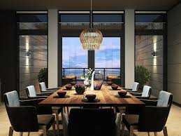 amazing dining room decor wooden dining table sophisticated kiev apartment amazing dining room table