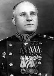 Semyon Bogdanov