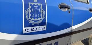 Resultado de imagem para ilustrativa da policia civil
