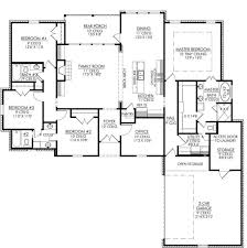 ideas about Home Plans on Pinterest   House plans  Floor       ideas about Home Plans on Pinterest   House plans  Floor Plans and Square Feet