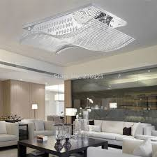 ceiling light fixtures for home office online ceiling light ceiling light fixtures for home office online ceiling light ceiling lighting fixtures home office