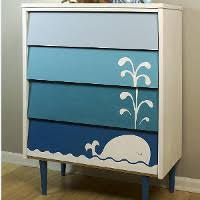 how to paint furniture 19 upcycled furniture projects free ebook from decoart chevron painted furniture