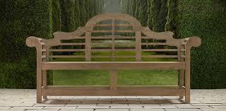 outdoor furniture restoration hardware. weathered teak benches outdoor furniture restoration hardware