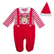 <b>PlayToday Костюм карнавальный</b> для мальчиков цвет красный ...