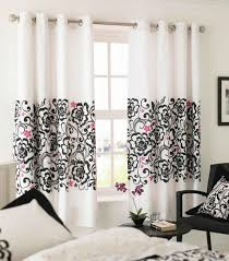 springtime tier collection kitchen curtains brylanehome kitchen  modern kitchen curtains contemporary in best option fdccd