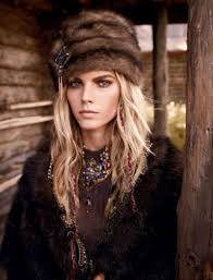 Best <b>Bohemian</b> Outfits for Winters <b>2019</b> - Your ideal comfort clothes ...