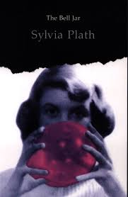 of all titles the worst a review of sylvia plath s only novel and a reflection on life inside the bell jar