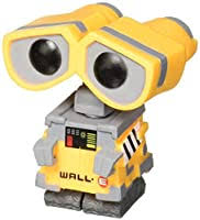 Disney: Series 4: <b>Wall</b>-<b>E</b>, Action & Toy Figures - Amazon Canada