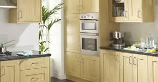cheap kitchen cupboard: budget view range budgetkitchenhome budget view range