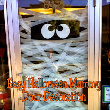 decorationappealing halloween front door decorations cheap decoration ideas school office for teachers best classroom appealing decorating office decoration