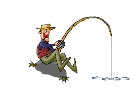 Картинки по запросу pescar