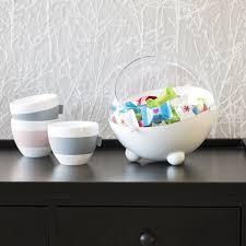 <b>Чашка с термоэффектом Aroma</b> m бело-серого цвета — купить ...