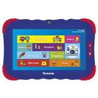 <b>Планшет TurboKids S5 16Gb</b> — купить по выгодной цене на ...