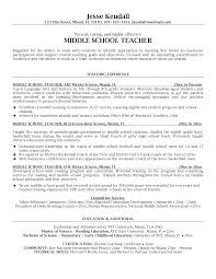 resume example for a new teacher resume sample high school new whether you are a new teacher interviewing for a job or a veteran excellent teacher resume