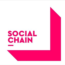 Image result for steven bartlett social chain