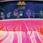 Run Run Run by Jo Jo Gunne