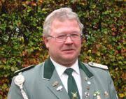 <b>Günter Jansen</b> - ansprech_janseng