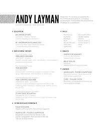 Graphic Design Resume Objective happytom co