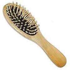 Расчески-<b>щетки</b> для волос купить в Гомеле: цены. Продажа в ...