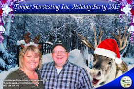 green screen holiday designs best video photo booth rental picture