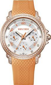 <b>Rhythm</b> - каталог с ценами в интернет-магазине AllTime