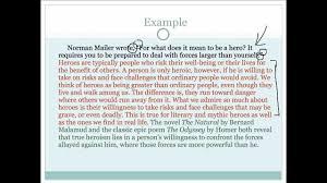 euthanasia conclusion essay