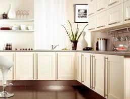 amazing white wood furniture sets modern design:  design kitchen kitchen awesome white ceiling painted kitchen furniture astonishing ikea modern kitchen furnishing sets with