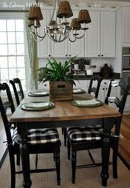 farmhouse table kitchenfarmhouse farmhouse style kitchen table makeover  farmhouse style kitchen table