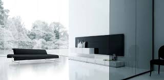 14 attractive minimalist living rooms living room designs living room designs ideas minimalist attractive living rooms