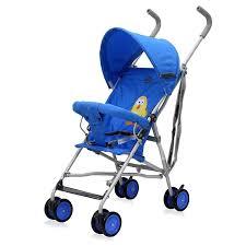 <b>Прогулочные коляски RANT</b> - купить <b>прогулочную коляску</b> Рант ...