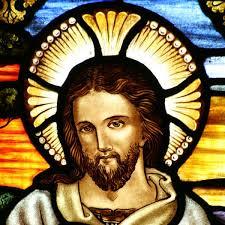 When Was <b>Jesus</b> Born?   <b>Birth</b> of <b>Jesus Christ</b>   Live Science