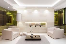 36 elegant living rooms that are richly furnished decorated backyard landscape design ideas nail brilliant big living room