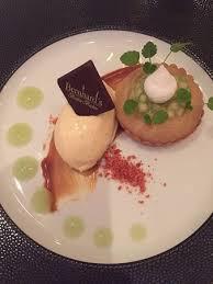 LE <b>JARDIN DE FRANCE</b>, Baden-Baden - Menu, Prices, Restaurant ...