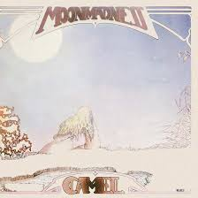 Lunar Ticks: The Spacey Story Behind <b>Camel's Moonmadness</b> ...