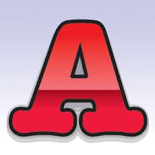 Sign <b>Letters</b> - <b>Alphabet</b> Signs