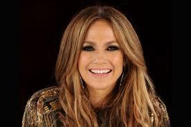 ... Jennifer Lopez estará en la película de los mineros chilenos - 105358-jennifer_lopez_617_409