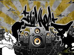 best images about the hip hop culture legends 17 best images about the hip hop culture legends radios and culture