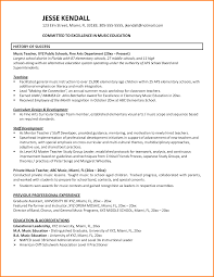 5 education resume examples nypd resume 5 education resume examples