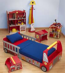 3835 4 toddler bed furniture boy room furniture