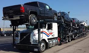 Working at Hansen & <b>Adkins Auto</b> Transport: Employee Reviews ...