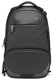 <b>Manfrotto Advanced2 Active Backpack</b>   Next Day UK Delivery ...