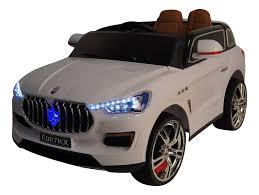 Электромобиль <b>детский</b> - купить <b>детские</b> электромобили для ...