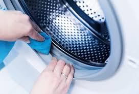 washing machine cleaner tub bomb wash revolution cleaning powder 100g free shipping