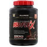 ALLMAX Nutrition, <b>Leak</b>-<b>Proof Shaker</b>, <b>BPA-FREE Bottle</b> with Vortex ...