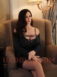 Realistic Silicone TPE <b>Huge</b> Butt Sex Dolls & <b>Big Ass</b> Love Dolls at ...