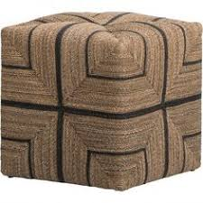 9 Best Pelham Furniture images   Furniture, Executive office furniture ...