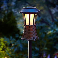 outdoor torch lighting. outdoor torch lighting n