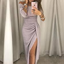 dress <b>high</b> neck — купите {keyword} с бесплатной доставкой на ...